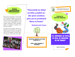 Descarga - institución educativa san pedro claver km 16