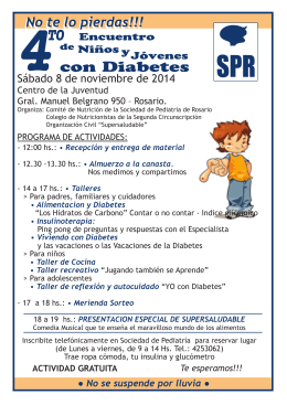 folleto diabetes-1