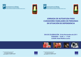folleto bcm a5.cdr - Servicio de Programas