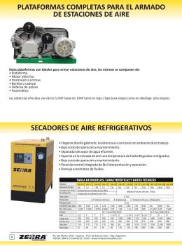 folleto zebra para pdf.cdr
