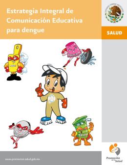 estrategia pdf