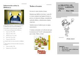 folleto 8