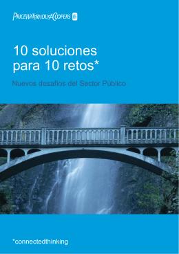 soluciones sector publico.FH11