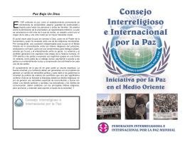CIIP Flyer.qxd