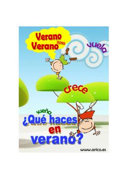 www.arico.es