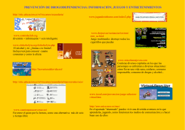 Copia de Publicación2