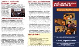 CJ Guide en espanol.indd