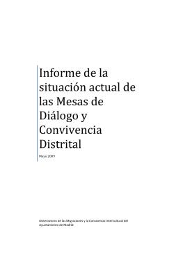 200905_informe mesas V01