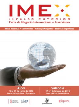Folleto CV 2015 - 002_200x270