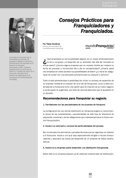 Pablo Gutierrez.qxd