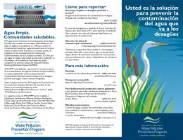 watershed brochure san mateo sp .cdr