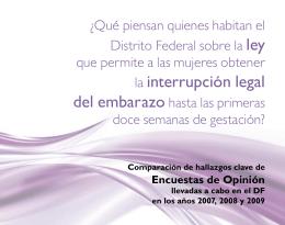 Descargar PDF - CDD, Católicas por el Derecho a Decidir