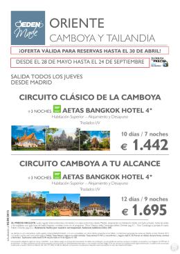 € 1.442 € 1.695 - Buceaconmigo.com