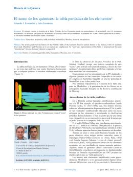 Texto completo - Dialnet - Universidad de La Rioja