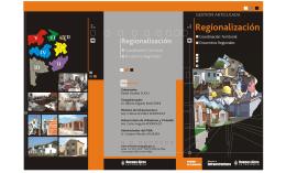 Folleto Regionalizacion de la Provincia.cdr
