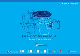 eje 1 - Ansenuza - Universidad Nacional de Córdoba