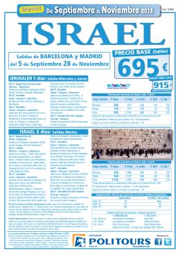 OFERTAS 2012 (Page 1)