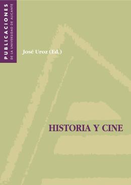 Faraón - Publicaciones de la Universidad de Alicante