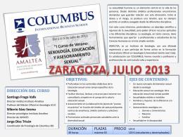 curso_de_verano_zara.. - Asociación Sexualidad y Discapacidad