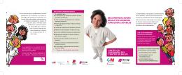 Folleto Recomendaciones en Autocuidados CardioSaludables6.1 MB