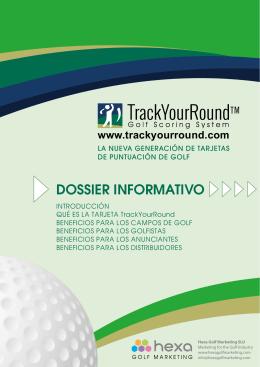 Descárguese nuestro folleto informativo