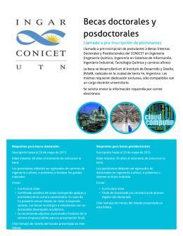 - AAIQ Asociación Argentina de Ingenieros Químicos