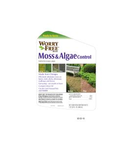 Moss&AlgaeControl
