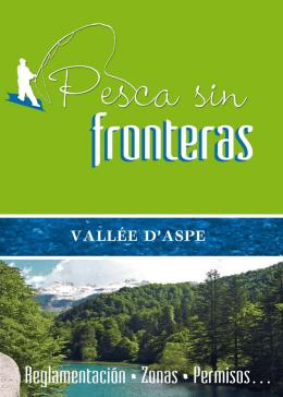 El valle de Aspe