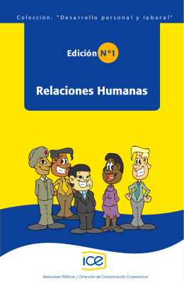 Relaciones humanas.qxd