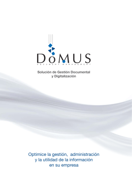 Folleto PDF