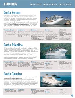 Folleto Catai_Cruceros 2011-2012.qxd