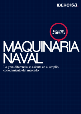 CATALOGO 2012_PDF.fh11