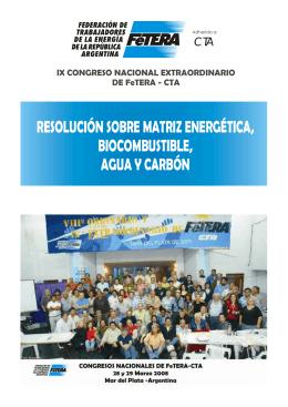 FOLLETO MATRIZ ENERGETICA PARA WEB