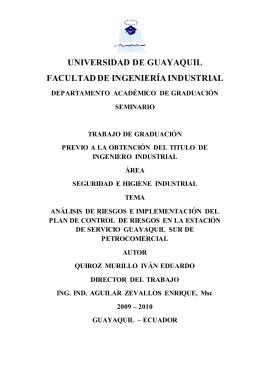 3895. QUIROZ MURILLO IVAN EDUARDO