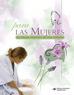 womens health guide_spanish.qxp