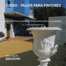 Folleto Curos GolcuhoPDF.cdr