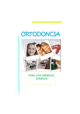 ORTODONCIA - Dental Style Bogotá