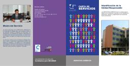 Carta_de_Servicios...S) folleto V1.1