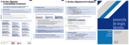 folleto A4 Proyecto 1