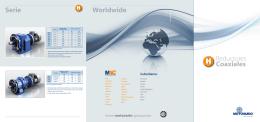folleto en PDF