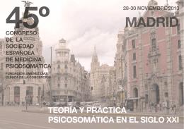 folleto manolo3 - Sociedad Andaluza de Medicina Psicosomática