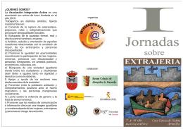 folleto extranjeria.cdr