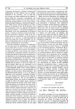 Facsímil del original impreso de esta parte en formato pdf