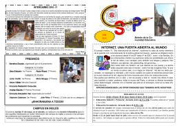Boletín 213 - Hijas de la Caridad