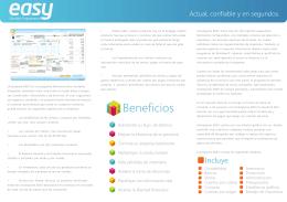 unionpyme 2010 folleto cuenca 002