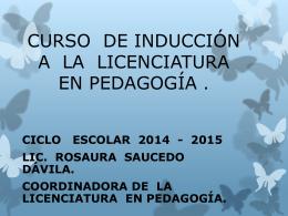 Material - Universidad Pedagógica Nacional