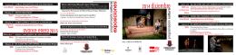 folleto programación diciembre 2014.cdr
