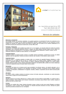 folleto vivienda 3c.cdr