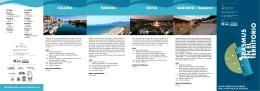 folleto ok - Cullera Turismo
