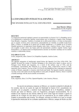 bar.10. La expatriacion intelectual española